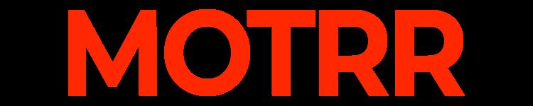 Motrr